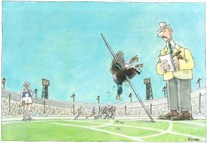 h-canard-olympique
