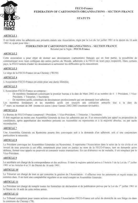 statuts-feco-france5