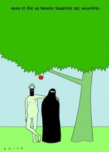 adam-et-eve-au-paradis-terrestre-des-salafistes-bis2
