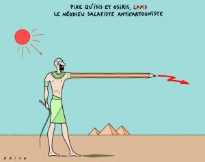 pire-quisis-et-osiris-lapis-le-neodieu-salafiste-anticartooniste