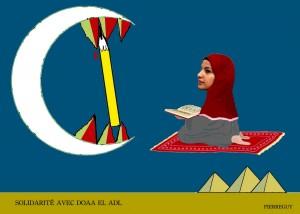 solidarite-avec-doaa-el-adl-pierreguy1