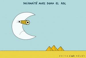 solidarite-avec-odaa-el-adl