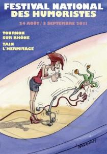 ballouhey-tournon1